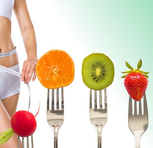 Diyetisyenle Sağlıklı Gıda Seçenekleri