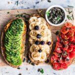 sağlıklı yemek yeme