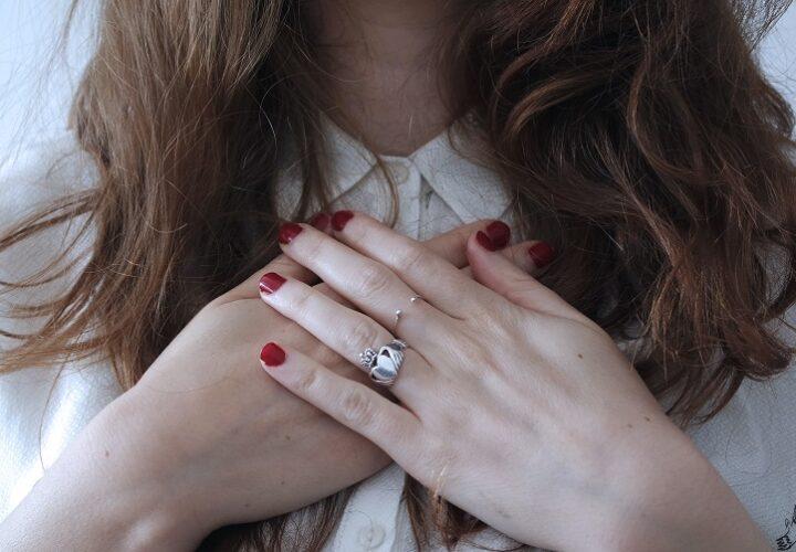 Kalp Krizi Nedir? Kalp Krizi Belirtileri Nelerdir?
